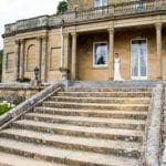 Salomons Estate 5.jpg 28