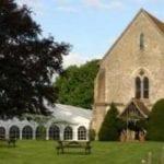St Augustines Priory 7960a.jpg 1