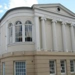 Lutterworth Town Hall 8.jpg 2