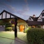 Sketchley Grange Hotel & Spa 8055a.jpg 1