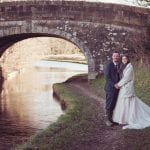 Longlands Inn & Restaurant Longlands wedding 5