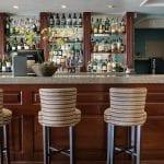 Alexandra Hotel Alexandra Hotel Bar 12