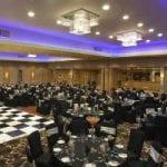 Hallmark Hotel Manchester 3.jpg 4