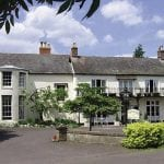 Farthings Country House Hotel 8226a.jpg 1