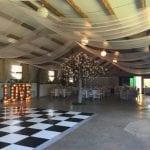 Furtho Manor Farm 8242a.jpg 1