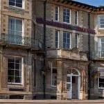 Knighton Hotel 10.jpg 4