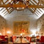 Old Downton Lodge 11.jpg 17
