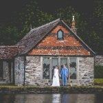 Pentillie Castle 11Mike and Kirsten Pentillie Castle wedding ugotthelove min 3