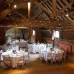 Old Downton Lodge 14.jpg 11