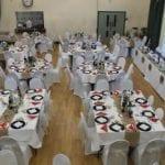 Myddfai Community Hall 17.jpg 8