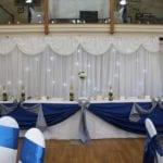 Myddfai Community Hall 22.jpg 16