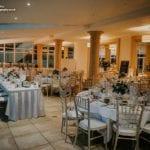 The Vale Resort 3.jpg 17