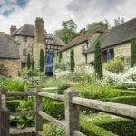 Old Downton Lodge 4.jpg 22