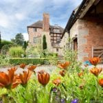 Old Downton Lodge 5.jpg 3