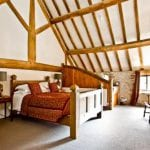 Old Downton Lodge 6.jpg 25