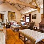 Old Downton Lodge 7.jpg 24