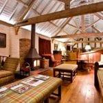 Old Downton Lodge 8.jpg 9
