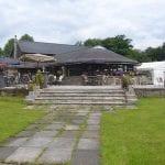 Countryman Inn 8.jpg 2
