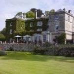 Burleigh Court Hotel 8413a.jpg 1