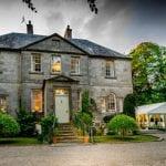 Durn House 8428a.jpg 1