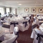 Wrightington Hotel & Country Club 8519a.jpg 1