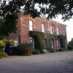 Glebe House 8537a.jpg 1
