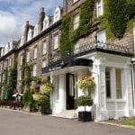 Old Swan Hotel 8610a.jpg 1