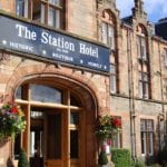 Station Hotel 8671a.jpg 1