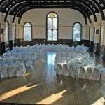 Herrison Hall 9.jpg 3