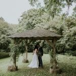 The Green Cottage Wedding 3