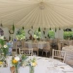 The Orangery Suite IMG min 5