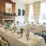 Kelham House Country Manor Hotel Firsthand Photography Kelham House 4