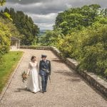 Pentillie Castle Pentillie Castle wedding celebration u got the love wedding photgraphy 36