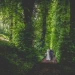 Pentillie Castle Pentillie Castle wedding u got the love wedding photography 34