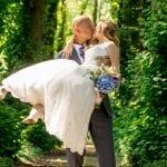 Pentillie Castle pentille castle devon wedding photographer rebecca roundhill 31