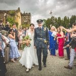 Pentillie Castle pentillie castle cornwall wedding ugotthelove kirstenandmichael 39