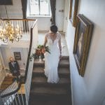 Pentillie Castle pentillie castle u got the love wedding photography 40