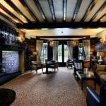 Alveston Manor Hotel 1.jpg 28