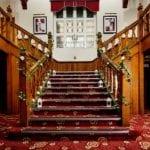 Mercure Leeds Parkway Hotel 11.jpg 10