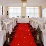 Mercure Leeds Parkway Hotel 12.jpg 8