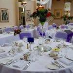 Mercure Leeds Parkway Hotel 13.jpg 9