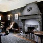 Alveston Manor Hotel Wedding Venue Clopton Bridge Stratford upon Avon Warwickshire inside interior