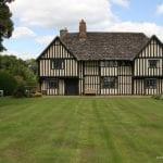 Brewerstreet Farmhouse 14.jpg 4