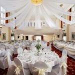 Mercure Leeds Parkway Hotel 14.jpg 4