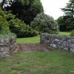 Brewerstreet Farmhouse 17.jpg 6
