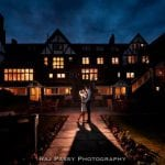 Mercure Leeds Parkway Hotel 3.jpg 19