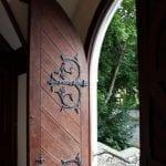 Clermont Church 4.jpg 2