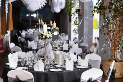 moonfleet manor weymouth wedding venues