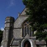Clermont Church 5.jpg 3
