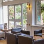 Holiday Inn Swindon 5.jpg 8